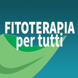 Fitoterapia per tutti
