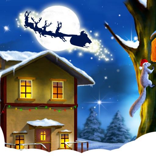 Weihnachtsmärchen für Kinder - Klassische Weihnachtsgeschichten zum Advent
