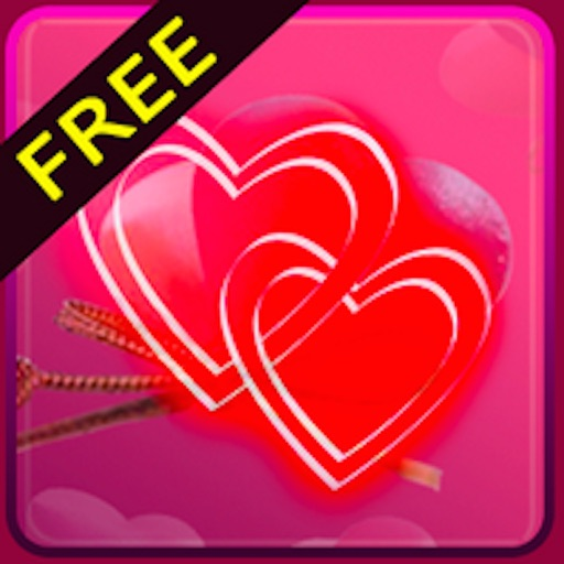 Romance And Love Quotes - App Store Revenue & Download estimates