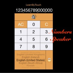 LBT11 (Very Easy to self learn 30 more country's pronunciation of numbers  from 1 to 100,000,000,000,000)