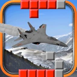 MineSweep Jet Hero