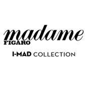 Madame Figaro : i-Mad Collection (English Version)