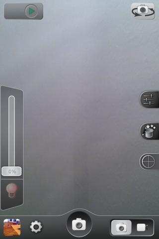 Kick Light screenshot 2