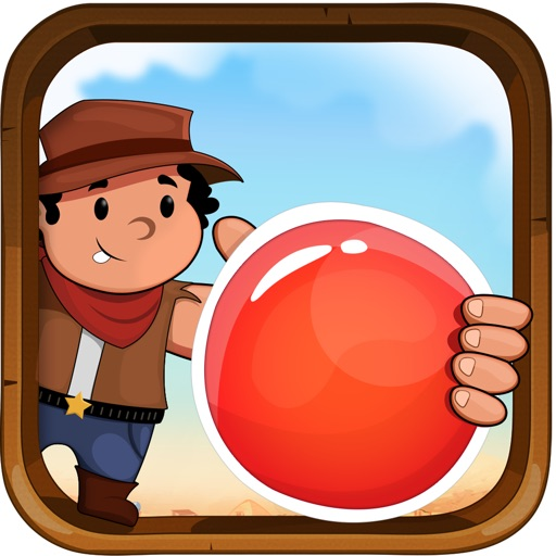 Bubble Shooter - New Game