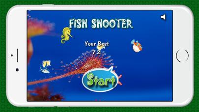点击获取Shooting Fish under Sea Game for Kids