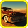 3D Real Car Off-Road Drift Racing Game for Free