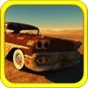 無料のための3Dリアルカーオフロード·ドリフトレーシングゲーム