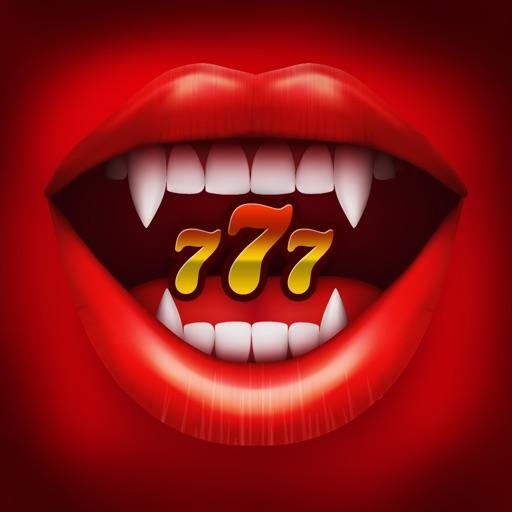 The Halloween Witch Girl's Hot Sexy Slot Casino - Haunted Pumpkin Slots Mania iOS App