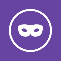 Mask - Chat Anonymously