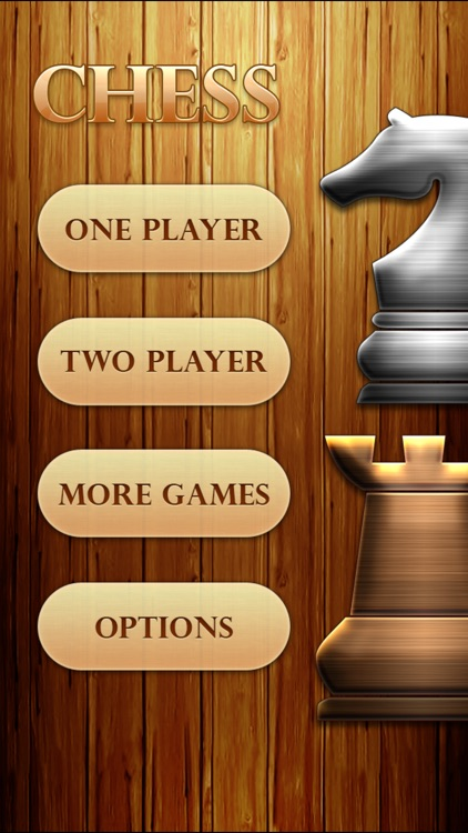 Chess Premium screenshot-2