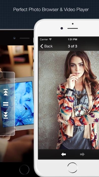 download Secret Calculator - Déposer Hider & Secret Photo vidéo Navigateur apps 0