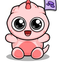 Codes for Baby Dino - Virtual Pet Game Hack