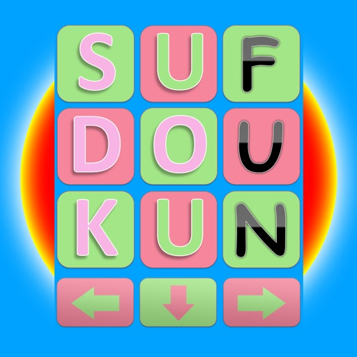Sudoku Fun®