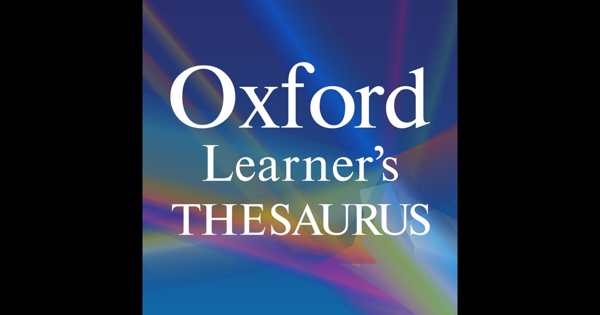 oxford dictionary for pc windows 8
