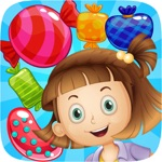 Amazing Candy Fever Adventure