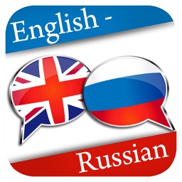 English-Russian PhraseBook - Learn Languages for Free