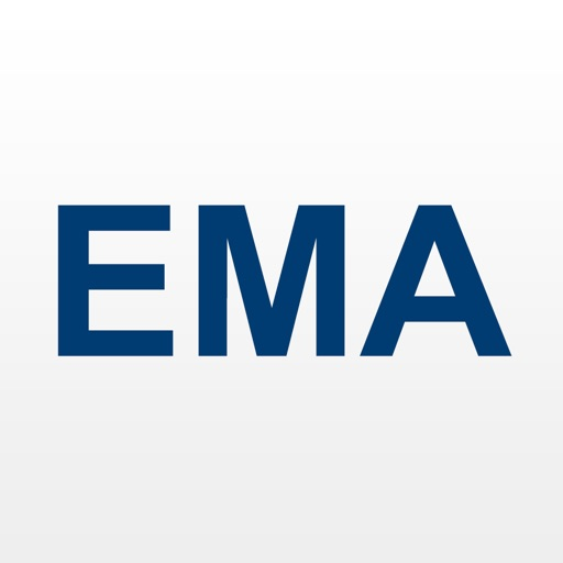Enterprise Mobile Apps (EMA)