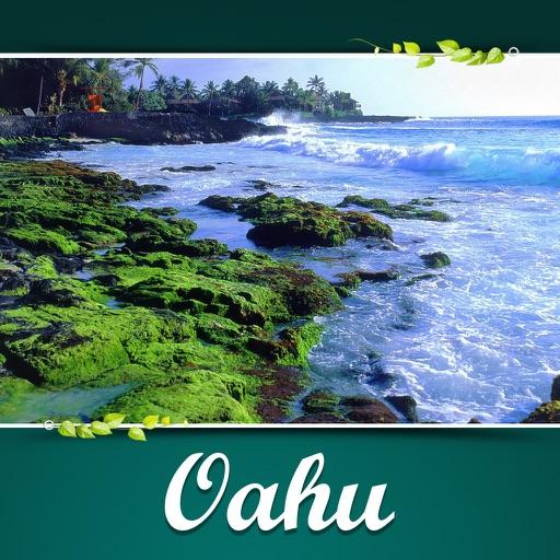 Oahu Offline Travel Guide