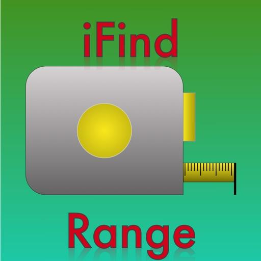 iFind Range