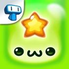 Jelly Fit - Gioco del Puzzle icon