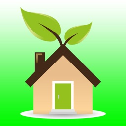Green Home Guide - Everything You Need To Know About Eco Friendly Home !