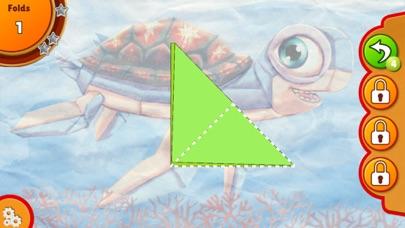 折り紙チャレンジ Origami Challengeのおすすめ画像4