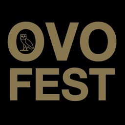 OVO Fest Video powered by Vello