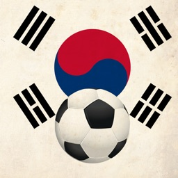K-League football - live, fixtures, results, standings, statistics and history right now