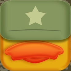 Activities of Commander Duck: Quack of Dawn Hunter Dynasty