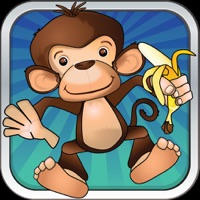 Codes for Monkey Jump  --  Mojo Super Fun  Free Adventure Game Collecting Bananas Hack