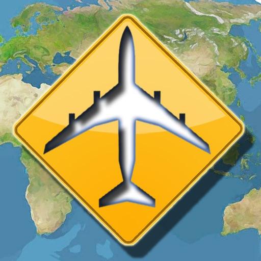 Baixar City Travel Guides para iOS