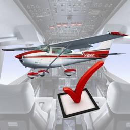 Pilots Checklist