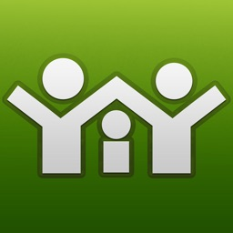 FamilyCare-Whenever and wherever possible attention to family safety