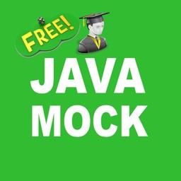 Java Mock Free