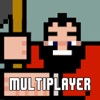 Lumberman - Multiplayer Timberman Edition