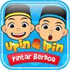 Upin & Ipin : Pintar Berdoa