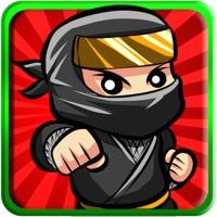 Codes for Ninjas Vs Zombies Great Little Ninja War Hack