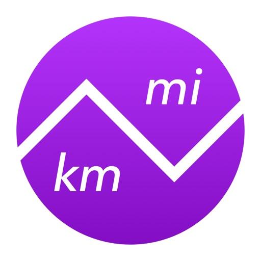 Miles To Kilometers – Length Converter (mi to km)