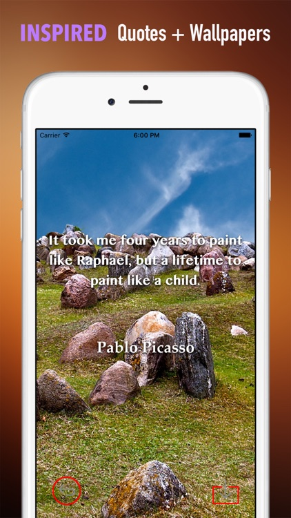 Copenhagen Wallpapers HD: Quotes Backgrounds with City Pictures screenshot-4