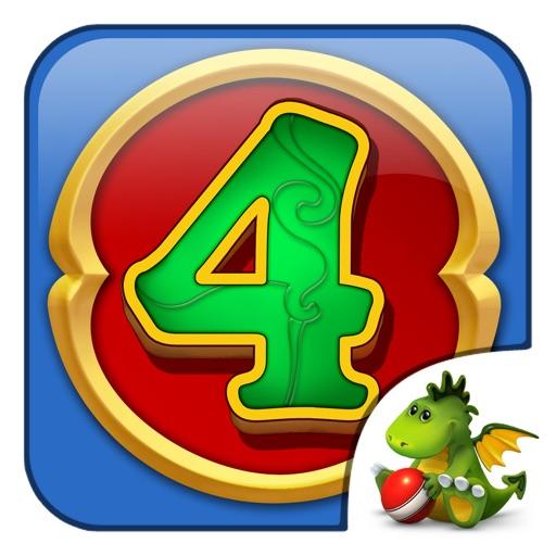 4 Elements™ icon