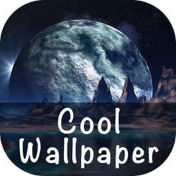Cool Wallpapers Free