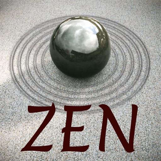 Epic Zen Garden