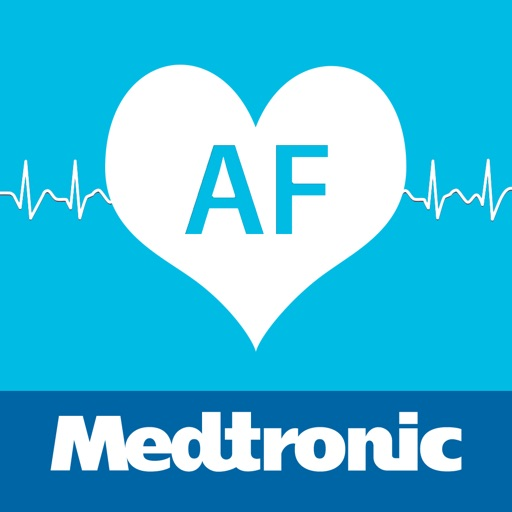 Treating AF Patient Education by Medtronic, Inc