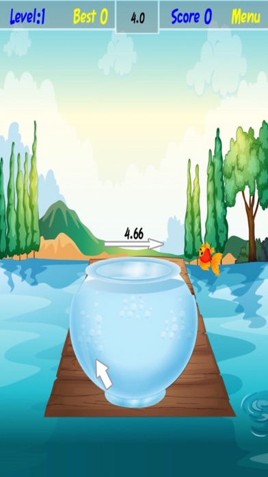 download A Fish Flick Happy Tale: Big Water Tank Story apps 0