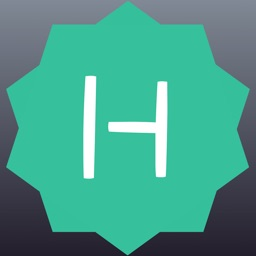 Halcyon Ad Blocker - More Beautiful Than Crystal With The Biggest Blocklist On The Planet