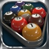 International Pool - iPhoneアプリ