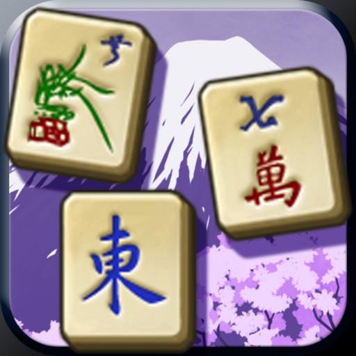 Shisen-Sho FREE!
