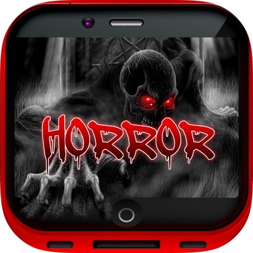 Horror Artwork Gallery HD – Art Color Wallpapers , Themes and Scary Backgrounds