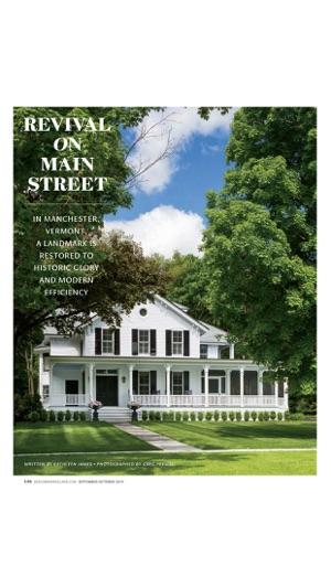 spelndid home and garden shopping. DESIGN New England  the magazine of splendid homes gardens on App Store