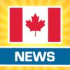 Canada News - Latest Headlines